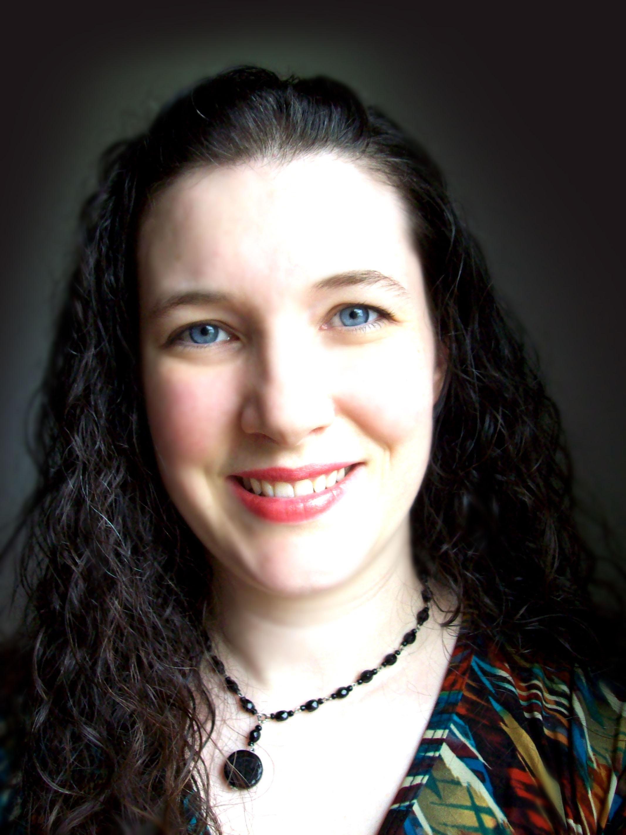 Leyla Brown