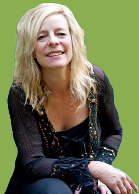 Diane Mae Robinson, Int'l multi-award winning children book author