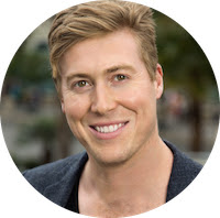 JESSE KRIEGER, CEO LIFESTYLE ENTREPRENEURS PRESS