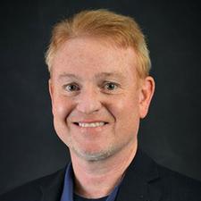 David Fuess
